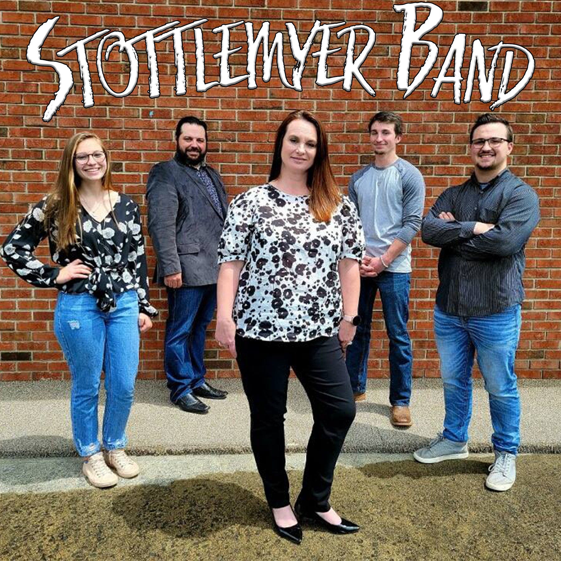 Stottlemyer-Band-Jesus-Fest-WV