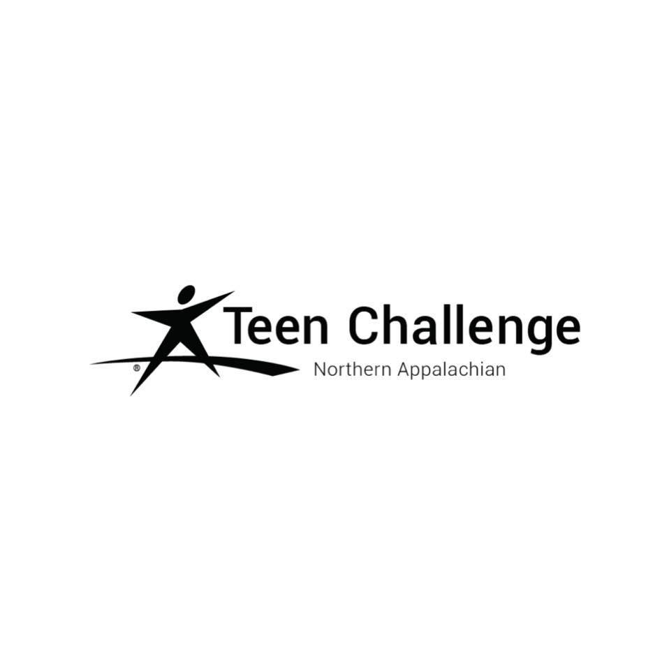 Teen Challenge Jesus Fest WV