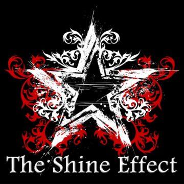 The-Shine-Effect-Jesus-Fest