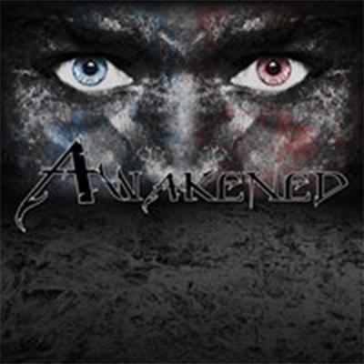 Awakened Jesus Fest WV