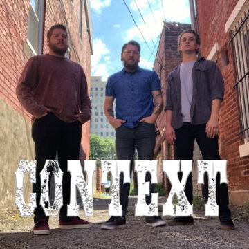 Context-Jesus-Fest