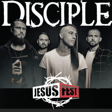 Disciple-Jesus-Fest-2021