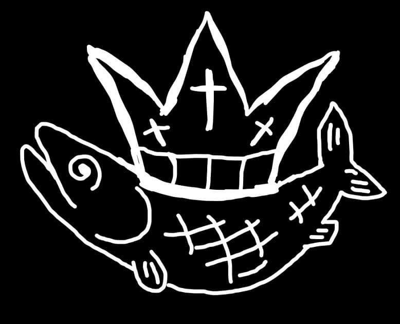 Fish&Crowns-Jesus-Fest