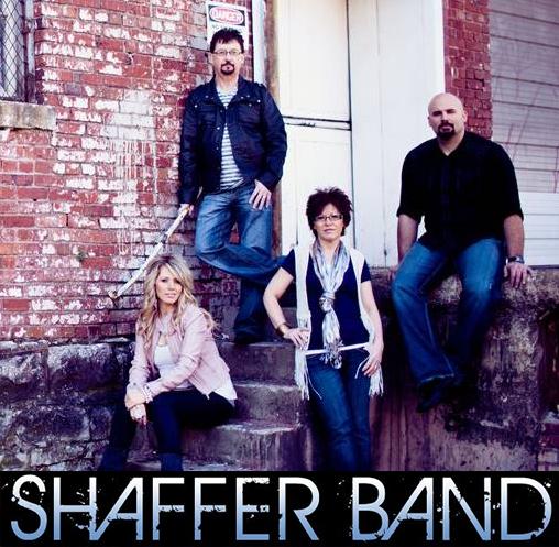 Shaffer-Band-Jesus-Fest
