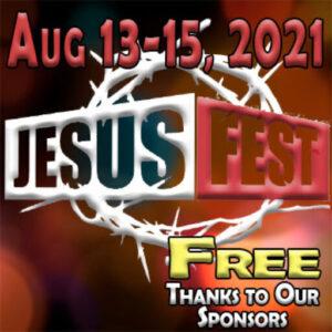Jesus-Fest-21