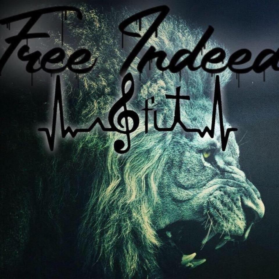 Free-Indeed-Jesus-Fest