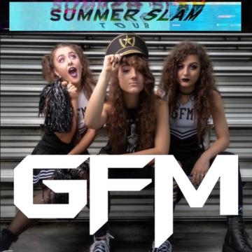 GFM-Jesus-Fest-WV