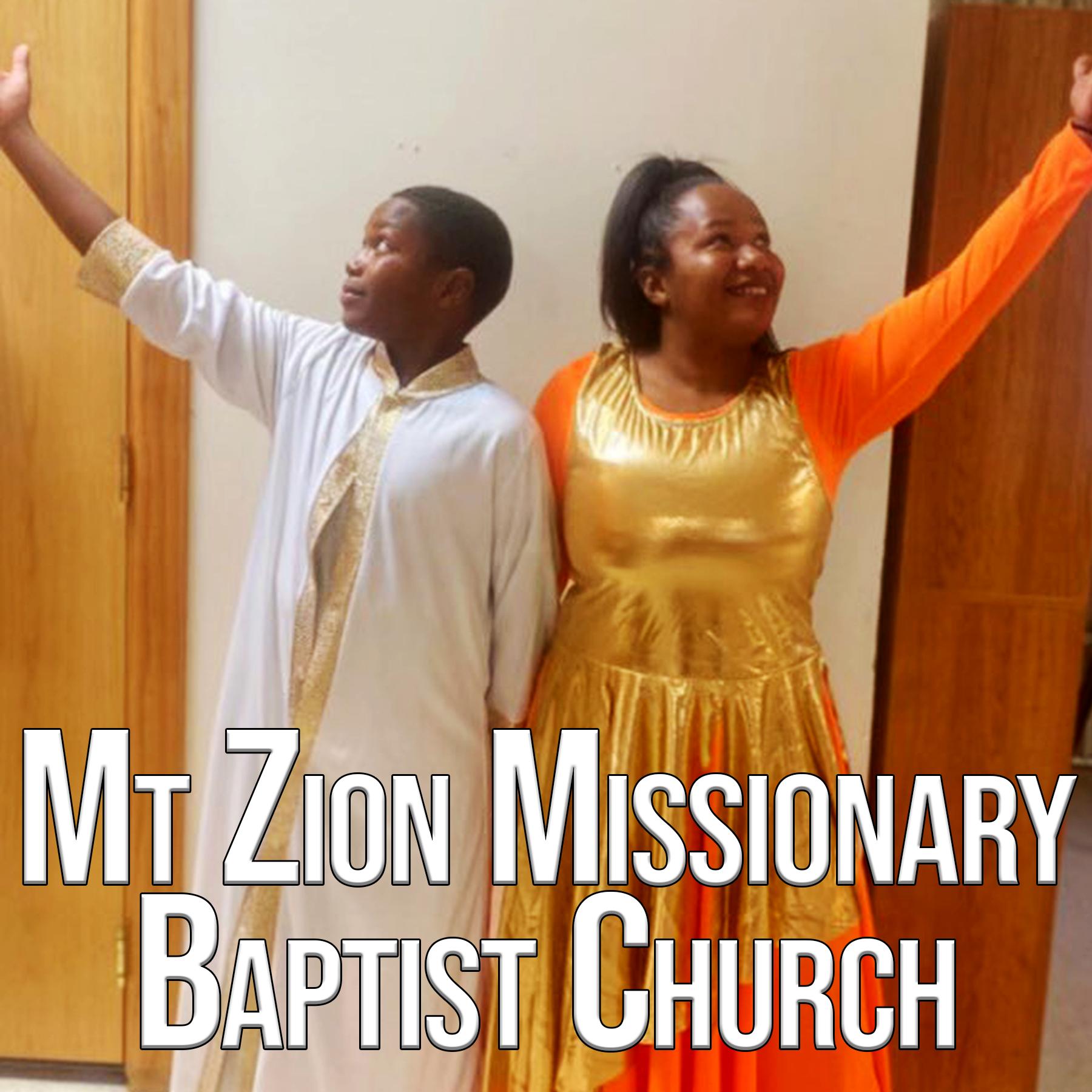 Mount-Zion-Missionary-Baptist-Church-Jesus-Fest-WV