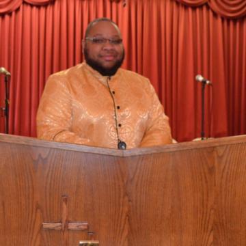 Pastor-Rahsaan-Jesus-Fest-WV